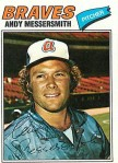 Andy Messersmith